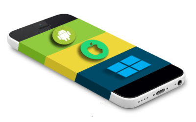 Mobile-App-Developement