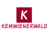kemwienerwald