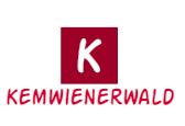 kemwienerwald