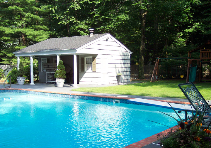 fiber-glass-swimming-pool-renovation1