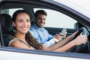 Image result for driving lessons