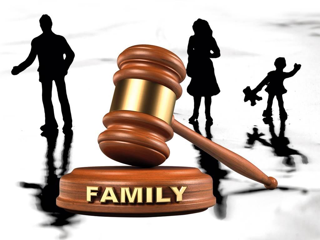Sydney NSW Family Law Layer