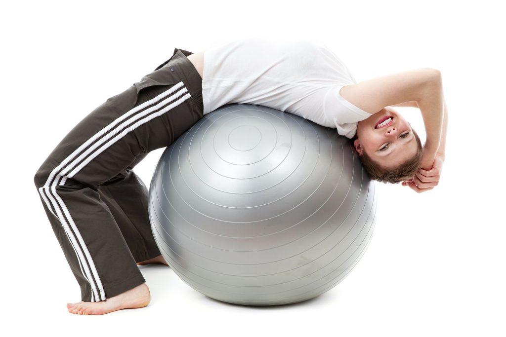 Gyms in Cumming