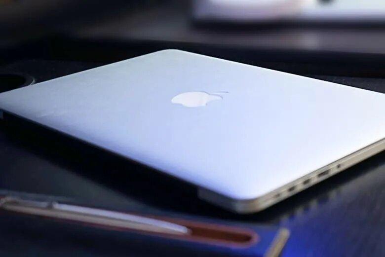 apple MacBook Repairing Perth -  Entire Tech