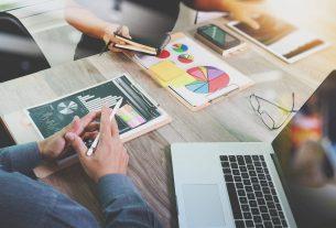 Designing Software Knowledge - Cornerstone Digital