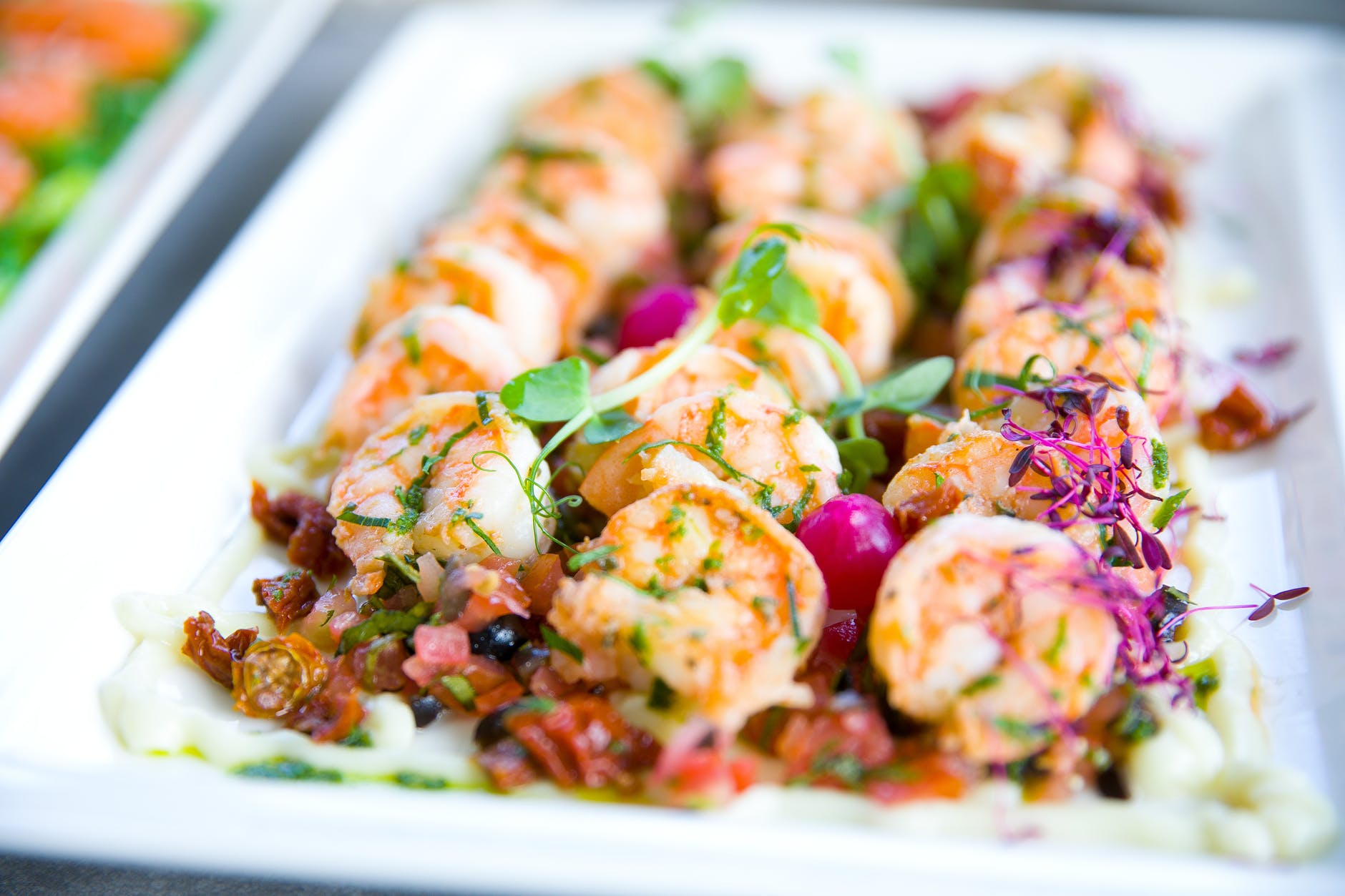 Hire Catering For The Best Events